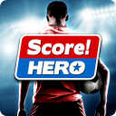 Score! Hero Mod 1.751 Apk [Unlimited Money]