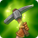 Survival Island Games – Survivor Craft Adventure Mod 1.8.2 Apk [Unlimited Money]