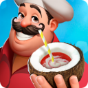 World Chef Mod 1.34.20 Apk [Instant Cooking]