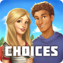 Choices: Stories You Play Mod 2.3.5 Apk [Free Premium Choices]