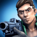 Overkill 3D Mod 1.9 Apk [Unlimited Gold/Ammo]