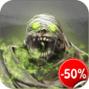 PhaRaBis 1.1 Apk For Android