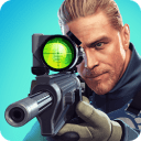 Sniper Strike : Special Ops Mod 3.204 Apk [Unlimited Equipment]