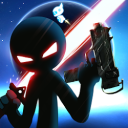 Stickman Ghost 2: Gun Sword Mod 4.1.3 Apk [Unlimited Money]