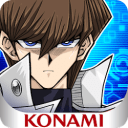 Yu-Gi-Oh! Duel Links Mod 3.2.0 Apk [Unlimited Money]