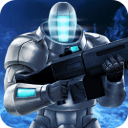 CyberSphere: Sci-fi Shooter Mod 1.8.0 Apk [Mod Money]