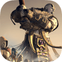 Dawn of Titans Mod 1.26.1 Apk [Unlimited Money]