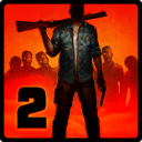 Into the Dead 2 1.16.1 Mod Apk [Unlimited Money]
