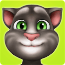 My Talking Tom Mod 5.1.0.292 Apk [Unlimited Coins]