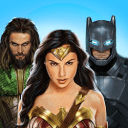 DC Legends: Battle for Justice Mod 1.21 Apk [Unlimited Money]