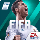 FIFA Soccer: FIFA World Cup Mod 10.5.00 Apk [Unlimited Money]