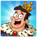 Hustle Castle: Fantasy Kingdom Mod 1.5.3 Apk [Unlimited Money]