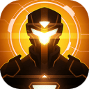 Overdrive – Ninja Shadow Revenge Mod 1.4.2 Apk [Unlimited Money]