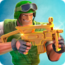 Respawnables Mod 7.3.0 Apk [Unlimited Money/Gold]