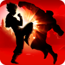 Shadow Battle Mod 2.2.31 Apk [Unlimited Money]
