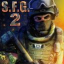 Special Forces Group 2 Mod 3.5 Apk [Unlimited Money]