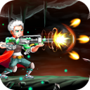 Metal Wings: Elite Force Mod 6.2 Apk [Unlimited Money]