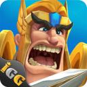 Lords Mobile Mod 1.77 Apk [Unlimited Money]