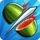 Fruit Ninja Fight Mod 1.8.1 Apk [Unlimited Money]