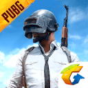 PUBG MOBILE 0.7.0 Mod Apk [Unlimited Money]