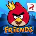 Angry Birds Friends Mod 4.8.0 Apk [Unlimited Money]