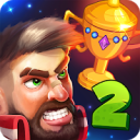 Head Ball 2 1.46 Mod Apk [Unlimited Money]