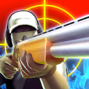 Shooting Champion Mod 1.0.15 Apk [Free Shopping]