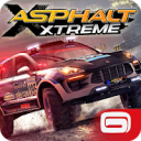 Asphalt Xtreme: Rally Racing 1.7.3b Mod Apk [Mod Money]