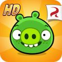 Bad Piggies HD 2.3.5 Mod Apk [Unlimited Money]