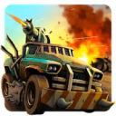 Dead Paradise: The Road Warrior 1.3.0 Mod Apk [Unlimited Coins]