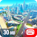 Little Big City 2 9.3.1 Mod Apk [Unlimited Money]