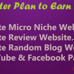 How to Make 2 Lakh rupees/month with Affiliate Marketing? (With Proof)