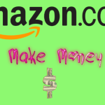 5 Amazon online jobs without investment – Work at your Home