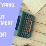 Data Typing Jobs Without Investment Daily Payment- SignUp FREE