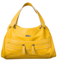 neitie-yellow-tote-001-2