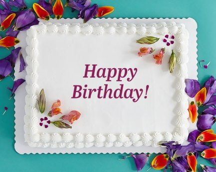 4-21_Bday-Cake-Bday-Candles_Images-1a