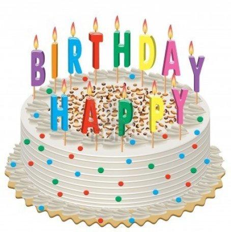 birthday-cakes-pictures-iaoiu6qa