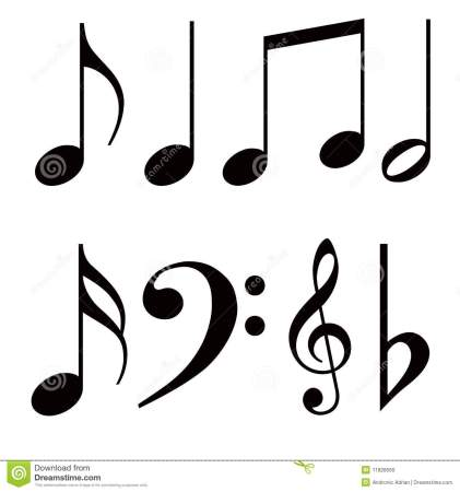 music-notes-11828560