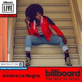 Billboard Hot 100 Singles Chart 29.08.2020 (2020) Pop, Dance, Euro, Indie, Folk, Hip-Hop, RnB