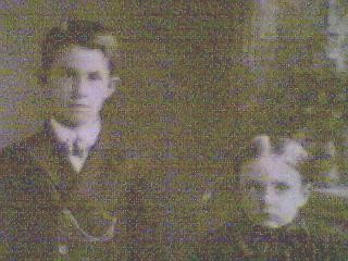 glen-johnson-unknown-child-2