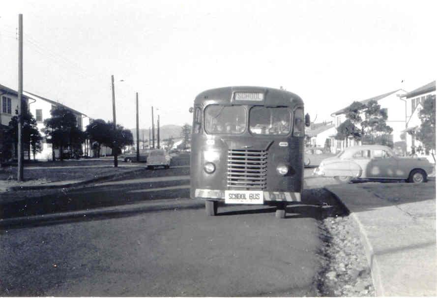 jim school bus