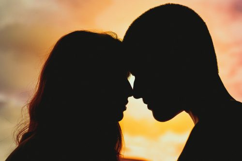 Online Dating Safety Rules That Could Save Your Life
