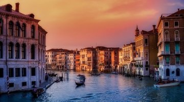 How to Plan a Luxury Vacation to Italy