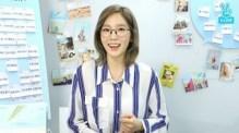 Girls-Generation-Taeyeon3