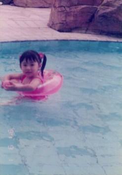 celeste-swimming1