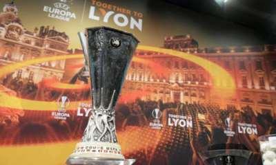 Europa-League-allnaijaent