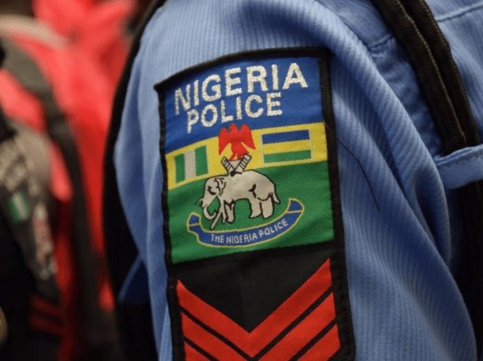 Police Arrest Akwa Ibom Comedian Over Social Media Posts