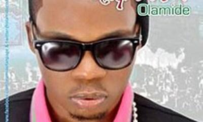 Olamide Archives - All Naija Entertainment