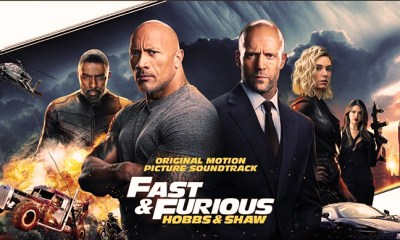 Hobbs And Shaw A$ton Wyld