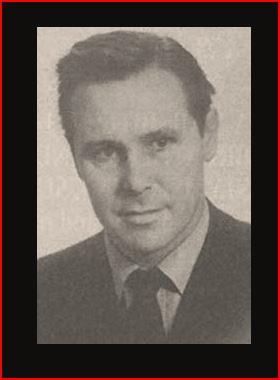 Ivan Goff